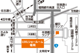 map_lixil_hukuoka.jpg